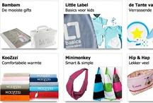 Webshops - Geboorte / Hier vind je de leukste webshops van Mama en Zo Shoppen gericht op kraamcadeaus, geboortekaartjes en nog veel meer!