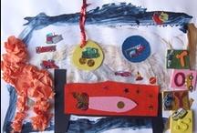 Child-Safe Paints - Dream Bedrooms