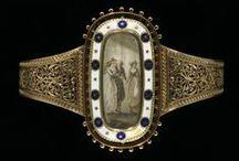 6 - Jewelry | 18th Century