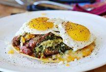 Breakfast....anytime! / by Diane L. Kelley