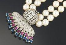 21- Jewelry | Undated