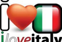 Italy and Music / I would love to see Italy, and some of the beautiful music I  love!