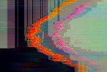 TEXTILE Tissage jacquard / Classe de maître   Jacquard sur chaîne à six couleurs avec Louise Lemieux Bérubé en janvier 2014: http://bit.ly/19hlZof
