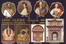Elisabeth Amalie Eugenie  / Sissi Empress of Austria/ Queen of Hungary