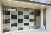 波除 / こいずみ鍼灸整骨院 波除のギャラリーです。 http://shin9.com/branch/namiyoke