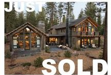 SOLD - HGTV Dream Home, Truckee CA / 2014 HGTV Dream Home blends mountain architecture & progressive design for modern living. This award-winning Ward-Young design emphasizes indoor-outdoor living & natural light. Home has designer furnishings from Ethan Allen. In addition to the amazing golf course, Schaffer's Mill offers a clubhouse including a resort-style pool, fitness center, treatment room, & concierge. Off-site amenities include: Base Camp at Northstar; shuttle service; & a 48' yacht moored in Tahoe City. Rare opportunity!