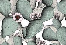 print&patterns