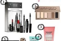 100% Top Beauty Products
