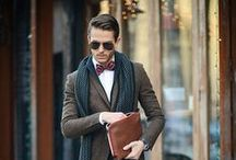"""Real Meaning of Swagger-Men's Fashio / Men's Fashion: Swagger is a word far more sophisticated than the slang word """"swag"""" youngsters of today use. It is Style. Confidence. Class.Sensibility.Charm. Elegance.Chivalry. Responsibility."""