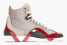 신발 사진