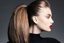 fryzury i dobry wyglad