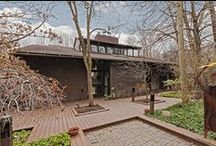 Newly Listed Homes / Hot properties that just came on the market. C