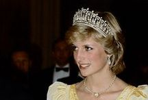 Princess Diana / Diana, Princess of Wales 1 July 1961 – 31 August 1997), was the first wife of Charles, Prince of Wales, who is the eldest child and heir apparent of Queen Elizabeth II.Her wedding to the Prince of Wales on 29 July 1981 was held at St Paul's Cathedral and seen by a global television audience of over 750 millionDiana remained the object of worldwide media scrutiny during and after her marriage, which ended in divorce on 28 August 1996.