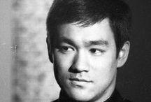 Bruce Lee / freesten architekten mbh