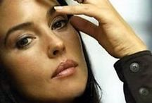 Monica Bellucci /  born 30 September 1964