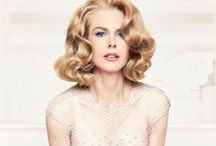 Nicole Kidman / born 20 June 1967