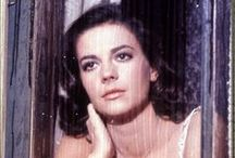 Natalie Wood / July 20, 1938 – November 29, 1981