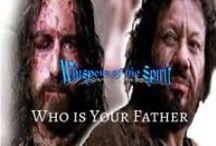 Sermons / Spiritual food in the midst of spiritual famine