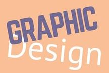 Graphic Design / Tips and guides for graphic design.