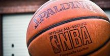 NBA / basketball, amazing nba talents...