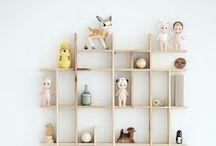 k i d s . r o o m / inspiration kids room & playroom