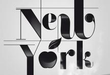 n y / i love New York
