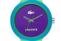 relojes / interesante oportunidad de lucir diseños de gusto personal