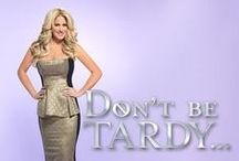 Kim Zolciak & Kroy Biermann-Don't Be Tardy for the Wedding / Don't Be Tardy for the Wedding  Reality tv series on Bravo