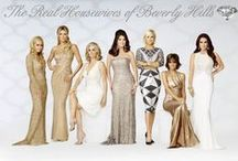 Real Housewives of Beverly Hills / The Real Housewives of Beverly Hills (RHOBH) is an American reality television series that premiered on October 14, 2010 on Bravo. Developed as the sixth installment of The Real Housewives franchise, it has aired four seasons and focuses on the personal and professional lives of several women residing in Beverly Hills, California. [Source: Wiki]