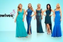Real Housewives Of Miami / Items about those Housewives of Miami