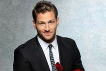 """The Bachelor: Juan Pablo's Shocking Decision / One of the most controversial """"Bachelor"""" seasons has finally come to an end."""