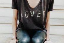 f a s h i o n / fashion i like