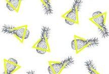 p a t t e r n s / patterns & designs i love
