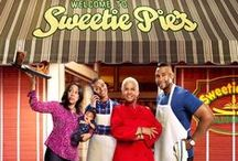 Welcome To Sweetie Pie's / Welcome To Sweetie Pie's: Two soul food restaurants in St. Louis are run by Robbie Montgomery, one of the original back-up singers for Ike and Tina Turner in the 1960s. Miss Robbie is opening a third restaurant location with some help from her son and business partner, Tim.