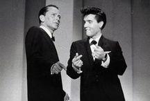 Elvis Quiz - All shook up / All about Elvis - 'All Shook up'