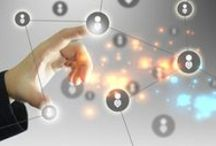EDC-AIPEC E RESPONSABILITA' SOCIALE D'IMPRESA / Raccogliere tutto ciò che trovo sul web relativo alla Responsabilità Sociale d'Impresa, in special modo le Best Practes delle Aziende Illuminate da Imprenditori Etici
