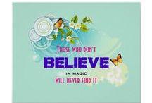 zazzle inspirational quotes / inspirational words of wisdom