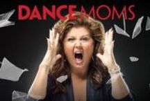 Dance Moms / Dance Moms is an American reality television series that debuted on Lifetime on July 13, 2011. Created by Collins Avenue Productions, it is set in Pittsburgh, Pennsylvania, at the Abby Lee Dance Company and follows the early careers of children in dance and show business, as well as the participation of their mothers. The show features many highlights in the children's careers but also the drama of the mothers trying to get their children on top, including conflict with each other. [Source:Wiki]