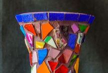 Assemblage / Mosaic