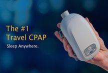 NK Sleepcare CPAP / เครื่องช่วยหายใจแรงดันบวกสำหรับ แก้นอนกรน รักษานอนกรน