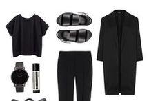 details_accessories