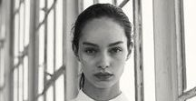 EDITED x LUMA GROTHE / International topmodel Luma Grothe showed some serious creative skills by designing seven unique styles for our EDITEDxLumaGrothe Capsule Collection. Discover the trending pieces inspired by Lumas hometown New York City and the ultimate model off duty looks!