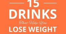 Weight Loss Diets and Workouts