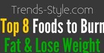 Weight Loss & Fitness