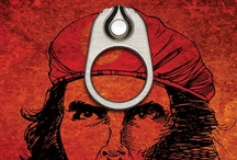 Che Guevara / Tricouri Che Guevara pentru barbati sau cadouri Che Guevara pentru barbati personalizate si ieftine ce pot fi oferite in orice ocazie. Ofera Tricouri funny Che Guevara personalizate, la cutie de mazare. Tricourile Che Guevara pentru barbati sunt imprimate cu diverse mesaje haioase funny.