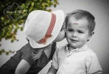 Childrens Photography / Documenting your children as they grow is so important, not only as parents...but for them to look back on & put images to their memories~