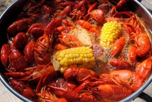 NOLA Merchant Deals / The latest deals in and around New Orleans, LA