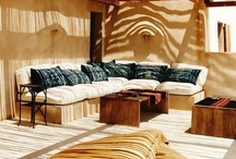 Relax Corners