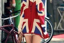 Fashion!♥