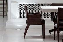 Furniture / by chatzbydesign